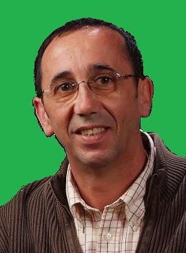 José Ramón Carrillo al Ayuntamiento de Puerto de la Cruz