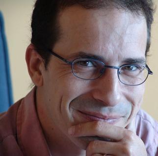 Luis Mercader encabeza la lista de Los Verdes en Arona