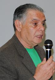 PROGRAMA ELECTORAL DE GALDAR