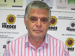 PROGRAMA ELECTORAL DE LOS VERDES PARA GALDAR